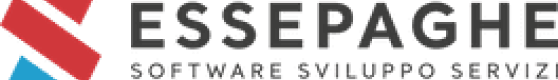 essepaghe-logo