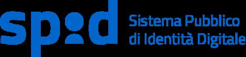 logo-spid